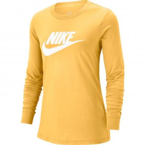 Nike Damen Langarmshirt Sportswear BV6171