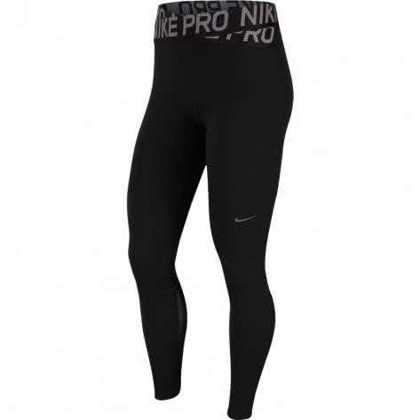 Nike Damen Tight Pro Intertwist BV6189