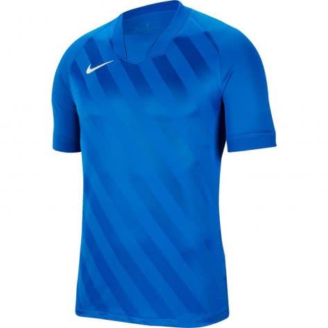Nike Herren Trikot Challenge III BV6703