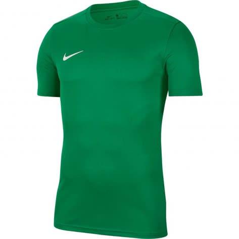 Nike Herren Trikot Park VII BV6708