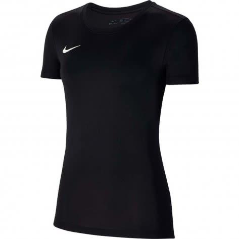 Nike Damen Trikot Park VII BV6728