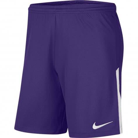 Nike Herren Short League Knit II BV6852