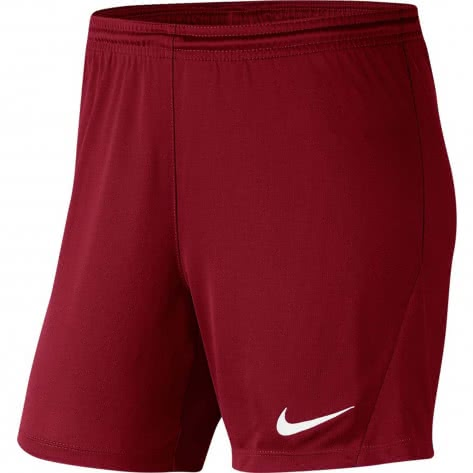 Nike Damen Short Park III BV6860
