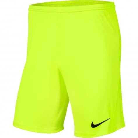 Nike Kinder Short Park III BV6865