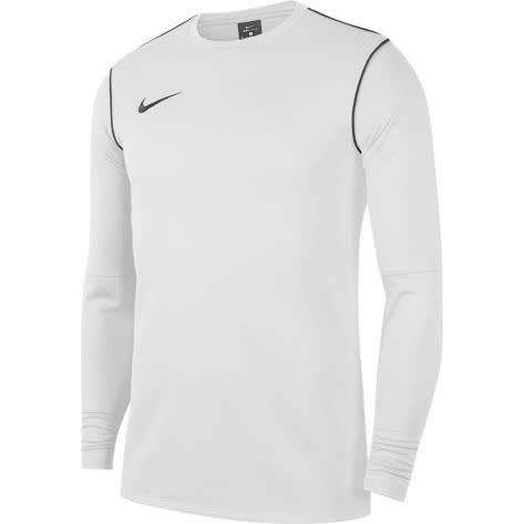 Nike Herren Trainingstop Park 20 Crew Top BV6875