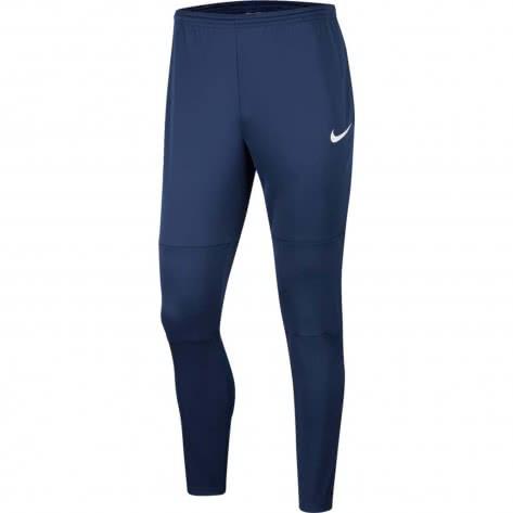 Nike Herren Trainingshose Park 20 Knit Pant BV6877