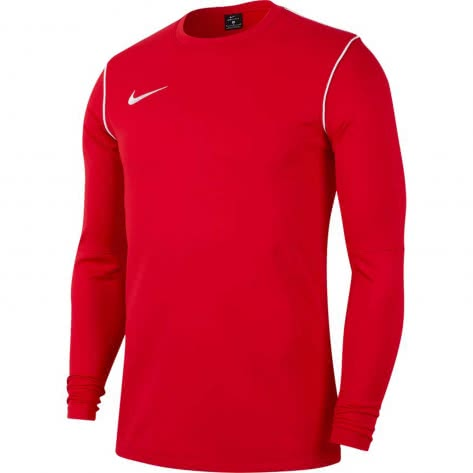 Nike Kinder Trainingstop Park 20 Crew Top BV6901