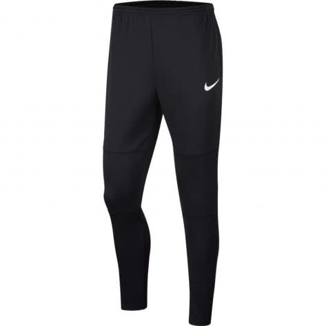 Nike Kinder Trainingshose Park 20 Knit Pant BV6902