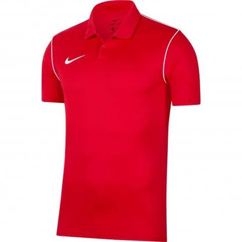 Nike Kinder Poloshirt Park 20 Polo BV6903