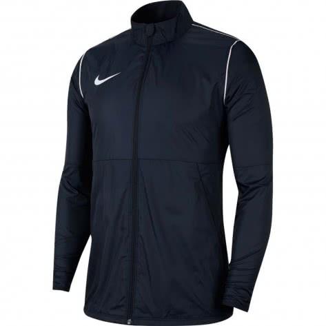 Nike Kinder Regenjacke Park 20 Rain Jacket BV6904