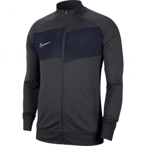 Nike Herren Trainingsjacke Academy Pro Knit Jacket BV6918