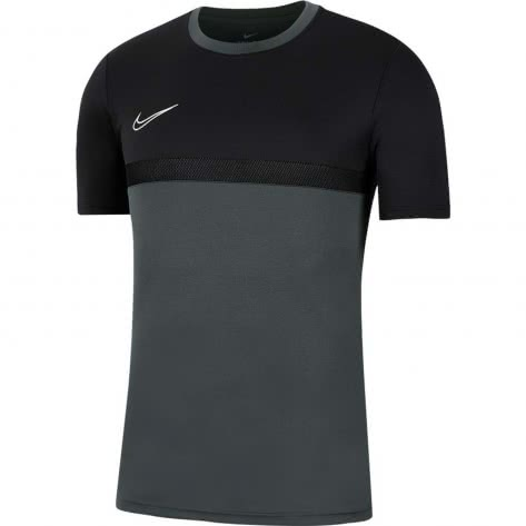 Nike Herren Trainingsshirt Academy Pro Training Top BV6926