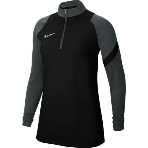 Nike Damen Trainingstop Academy Pro Drill Top BV6930