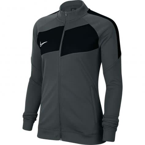 Nike Damen Trainingsjacke Academy Pro Knit Jacket BV6932