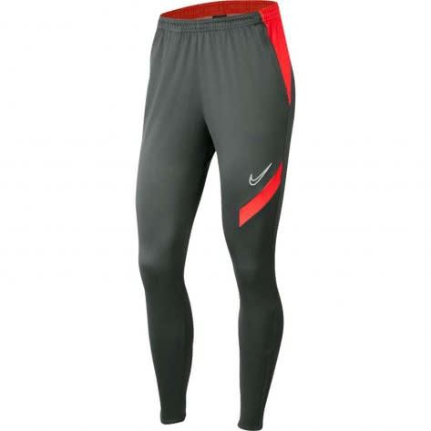 Nike Damen Trainingshose Academy Pro Knit Pant BV6934