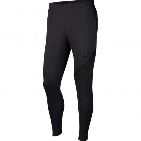 Nike Kinder Trainingshose Academy Pro Knit Pant BV6944