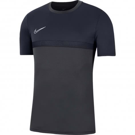Nike Kinder Trainingsshirt Academy Pro Training Top BV6947