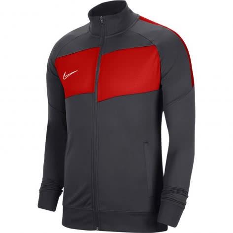 Nike Kinder Trainingsjacke Academy Pro Knit Jacket BV6948