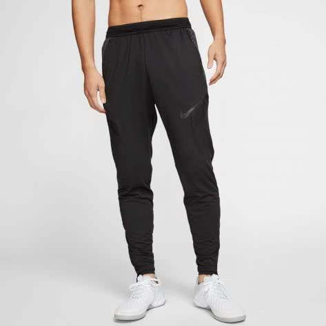 Nike Herren Trainingshose Dry Strike Pant KP CD0566