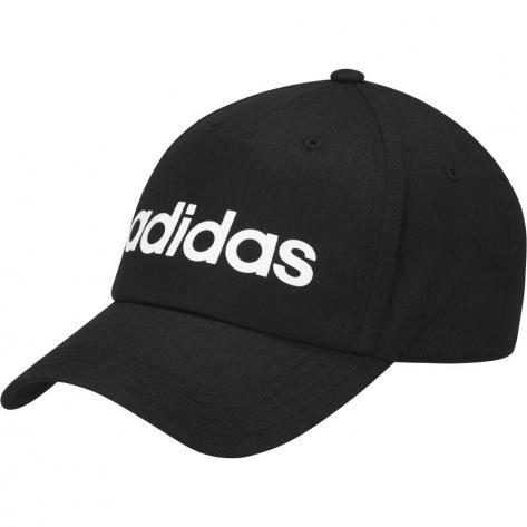 adidas CORE Kappe DAILY CAP