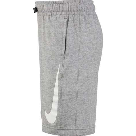 Nike Jungen Shorts Swoosh ft Short CD9401