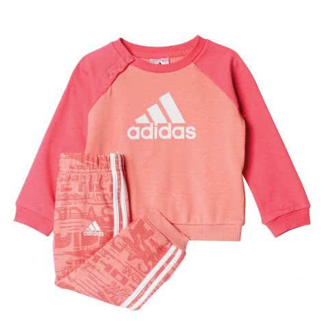 adidas Baby Jogginganzug Style Terry Jogger