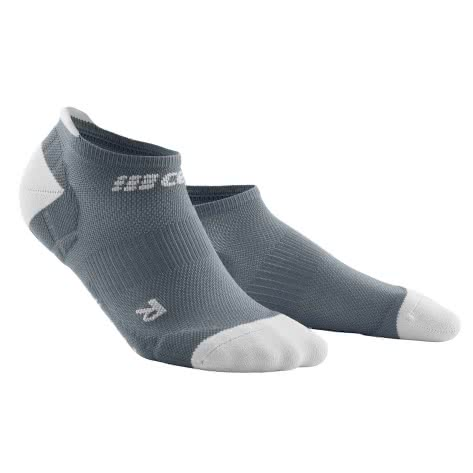 CEP Herren Laufsocken No Show Socks 3.0 WP56X