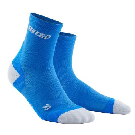 CEP Damen Laufsocken Short Socks 3.0 WP4BX
