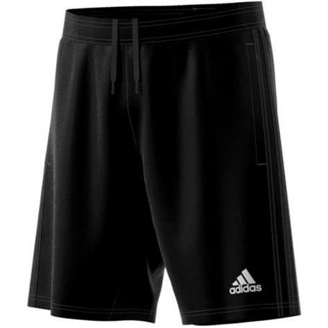 adidas Kinder Training Shorts Condivo 18