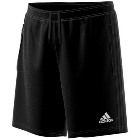 adidas Herren Woven Shorts Condivo 18