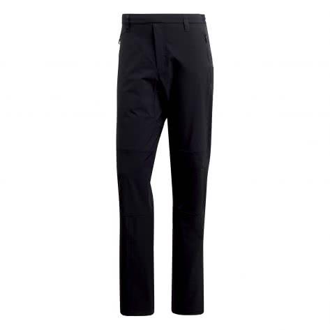 adidas TERREX Herren Outdoorhose Multi Pants