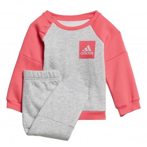adidas Baby Jogginganzug Sport Fleece Jogger