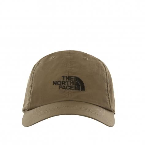 The North Face Kappe Horizon Hat CF7W