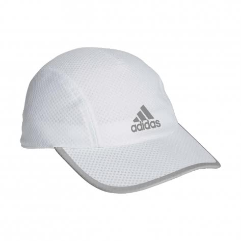 adidas Kappe RUN CLIMACOOL CAP