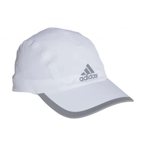 adidas Kappe RUN CLIMALITE CAP