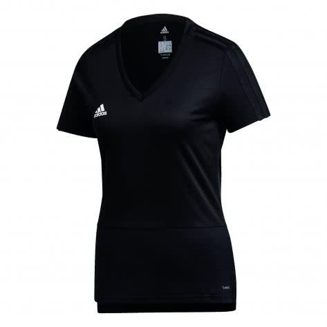adidas Damen Training Trikot Condivo 18