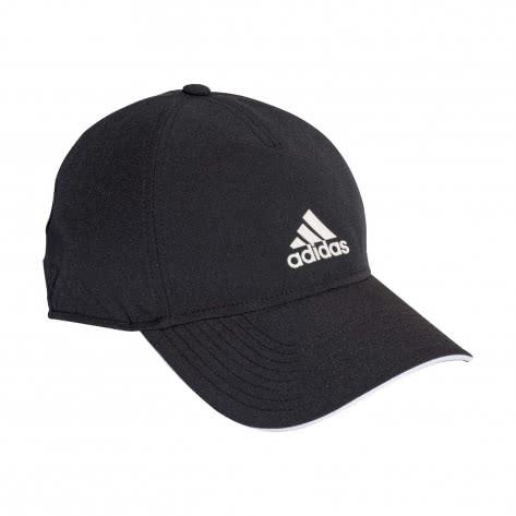 adidas Kappe C40 5PANEL CLIMALITE CAP