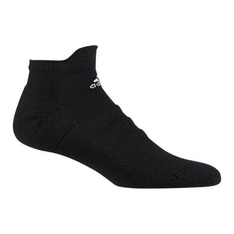 adidas Sportsocken Alphaskin Lightweight Cushioning Ankle