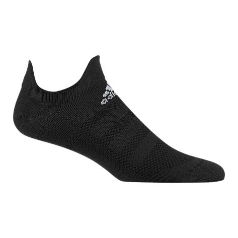 adidas Sportsocken ALPHASKIN ULTRALIGHT NO-SHOW SOCKS