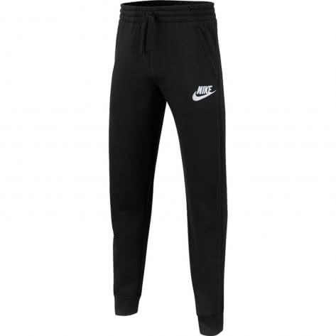 Nike Jungen Trainingshose Club Fleece Pants CI2911
