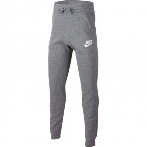 Nike Jungen Trainingshose Club Fleece Pants CI2911