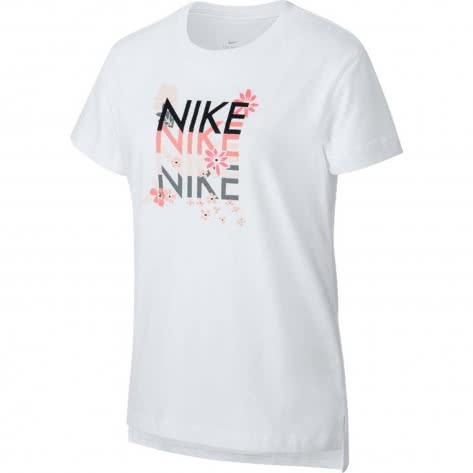 Nike Mädchen T-Shirt Sportswear CI8296