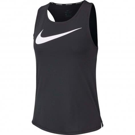 Nike Damen Running Tanktop Swoosh CI9491