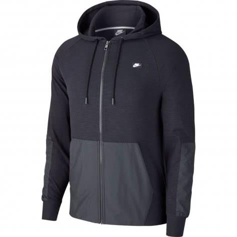 Nike Herren Kapuzenjacke NSW ME Hoodie FZ CI9584