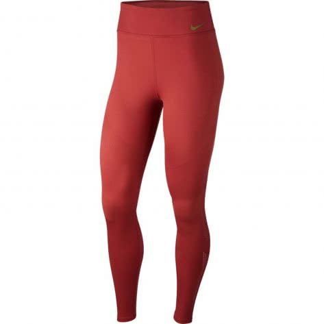 Nike Damen Lauftight TechKnit Epic Lux City Ready CJ0856