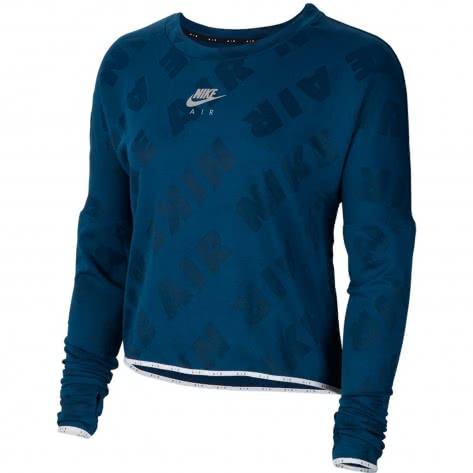 Nike Air Damen Funktionsshirt CJ1882