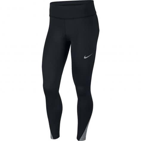 Nike Damen Lauftight Fast Runaway CJ1901