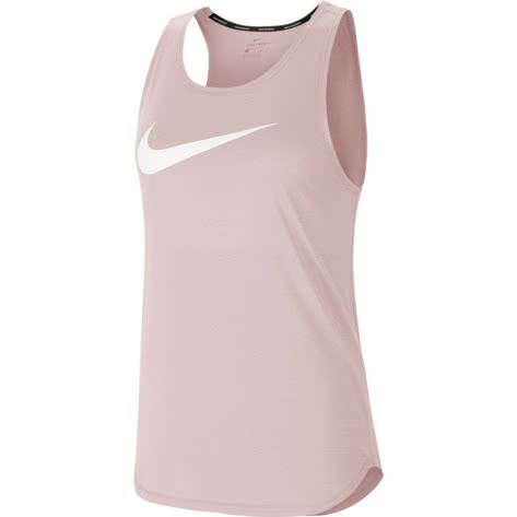 Nike Damen Top Swoosh Run CJ1974