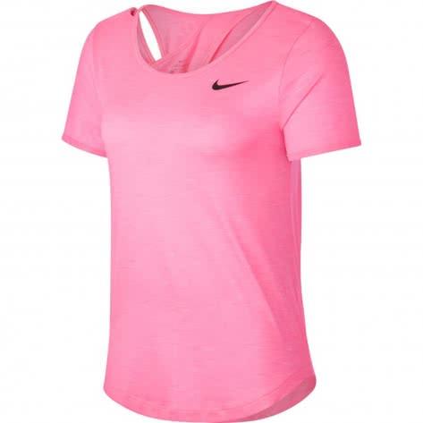 Nike Damen Funktionsshirt Runaway CJ1986