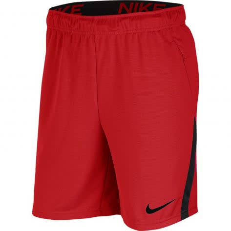 Nike Herren Short Dry Short 5.0 CJ2007
